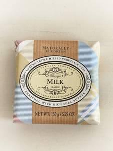 Bilde av Milk - Såpestykke