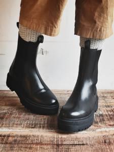 Bilde av Sort - Going Boots