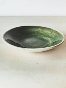 Bilde av Grønn - Medium Skål